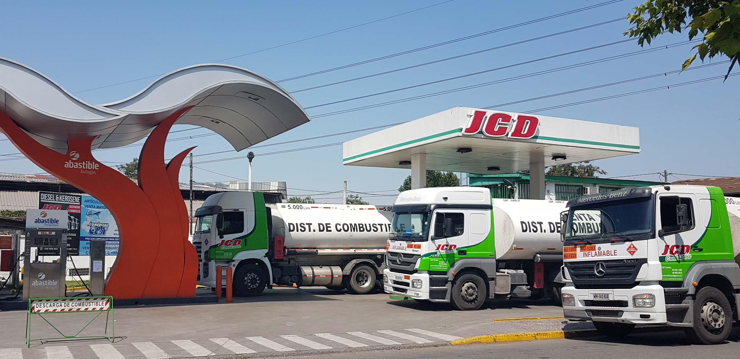 combustibles-jcd-venta-de-combustibles-1
